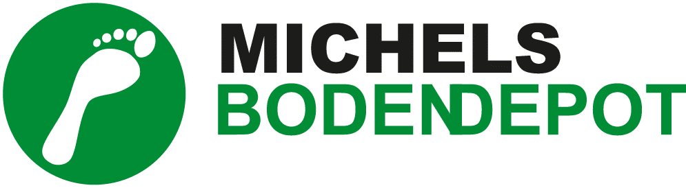 Michels Bodendepot